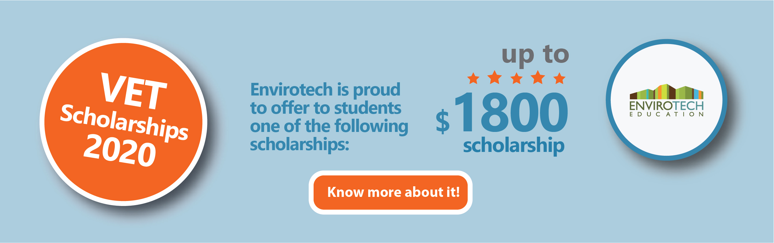 banners scholarship-01