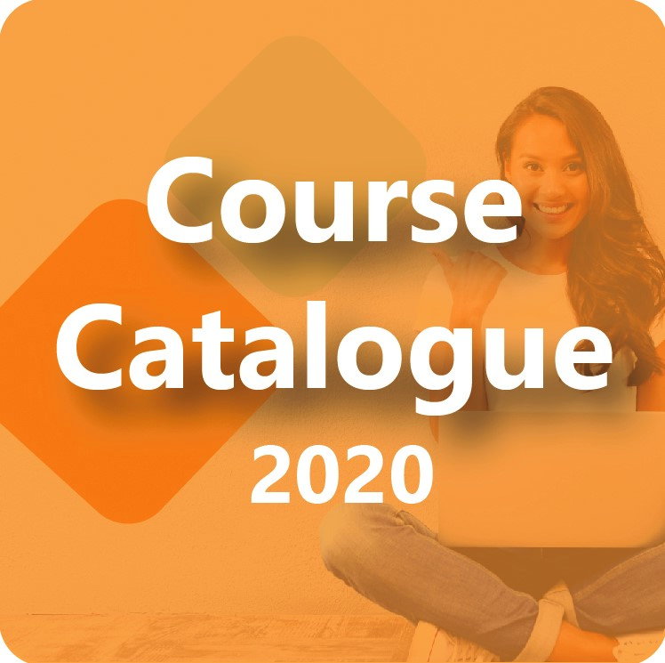 coursecat2020rounded