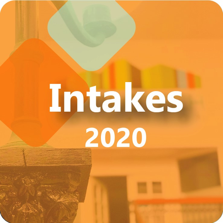 intakes2020rounded