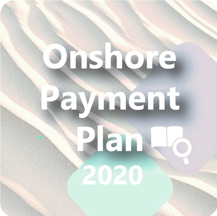 onshorepaymentplan2020rounded
