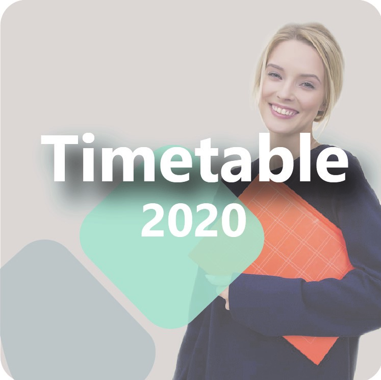 timetable2020rounded